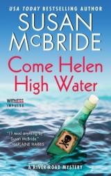 Come Helen High Water