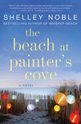 The Beach at Painter's Cove