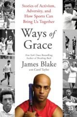 Ways of Grace