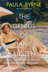 The Genius of Jane Austen