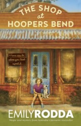 The Shop at Hoopers Bend