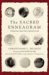 The Sacred Enneagram
