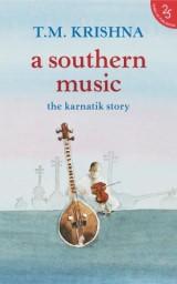 A Southern Music