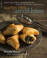 Gluten-Free Small Bites