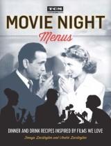 Turner Classic Movies: Movie Night Menus