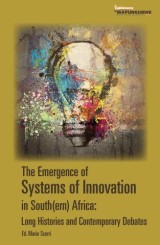 Emergence of Innovations in (South)ern Africa
