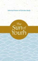 Sun of Youth