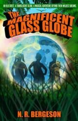 Magnificent Glass Globe