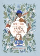 Rooting for Rafael Rosales