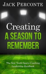 Creating a Season to Remember