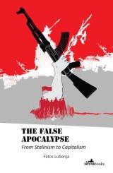 False Apocalypse