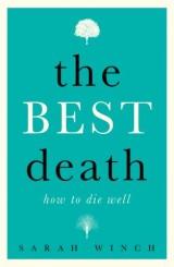 Best Death