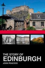 Story of Edinburgh