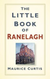 Little Book of Ranelagh