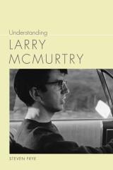 Understanding Larry McMurtry