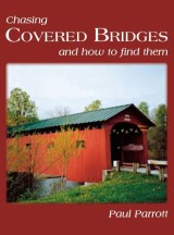 Chasing Covered Bridges