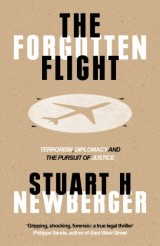 The Forgotten Flight