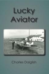 Lucky Aviator