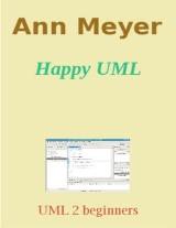 UML Happy UML