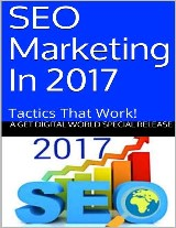 SEO Marketing In 2017