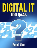 DIGITAL IT: 100 Q&As