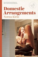 Domestic Arrangements