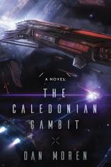 Caledonian Gambit