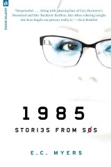 1985: Stories from SOS