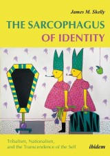 Sarcophagus of Identity