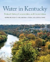 Water in Kentucky