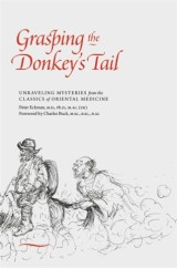 Grasping the Donkey's Tail