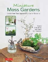 Minature Moss Gardens