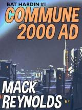 Commune 2000 AD