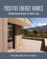 Positive Energy Homes