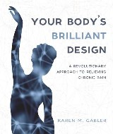 Your Body's Brilliant Design