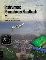 Instrument Procedures Handbook (Federal Aviation Administration)