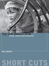 Children's Film