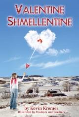 Valentine Shmellentine