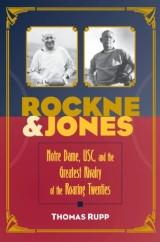 Rockne and Jones