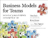 Business Models for Teams