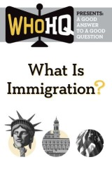 What Is Immigration?
