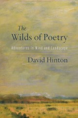 The Wilds of Poetry