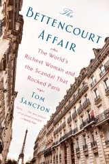 The Bettencourt Affair