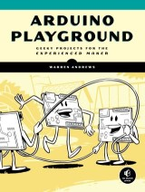 Arduino Playground