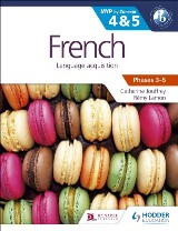 French for the IB MYP 4 & 5