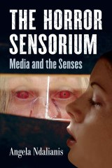 The Horror Sensorium
