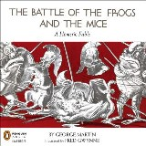 The Battle of the Frogs and the Mice