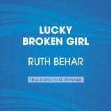 Lucky Broken Girl