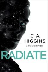Radiate