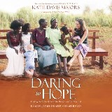 Daring to Hope